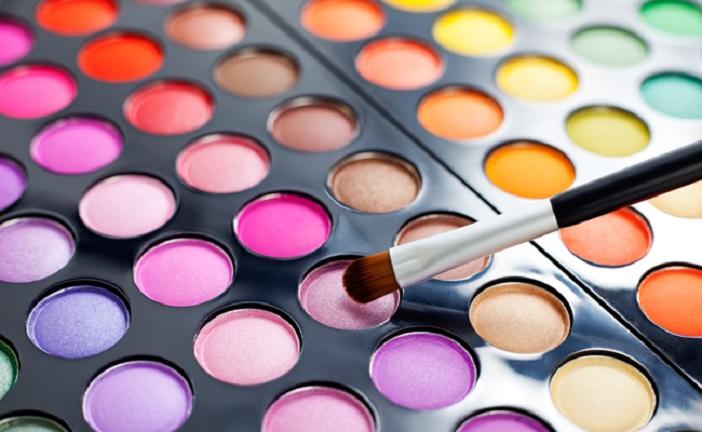 6 dicas para reaproveitar/salvar suas maquiagens e produtos de beleza