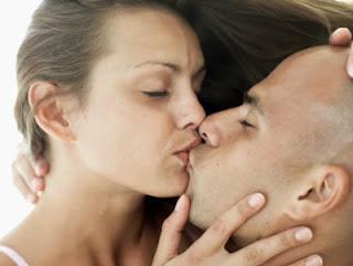 Dicas pra mulher fazer melhor na hora do sexo