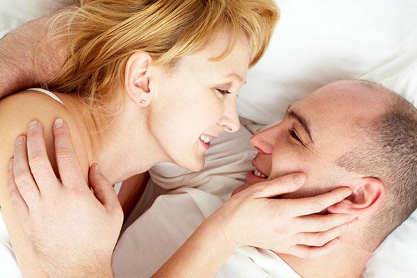Implante peniano e satisfação sexual