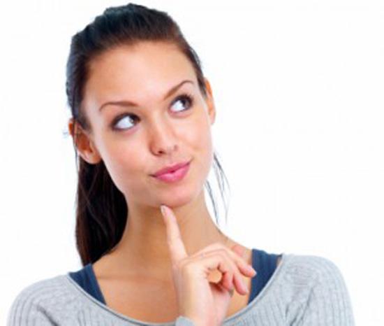 Mulher casada virgem tem vontade de experimentar outros homens?