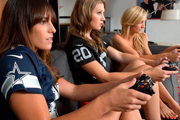 videogamemulher-comoconvencer