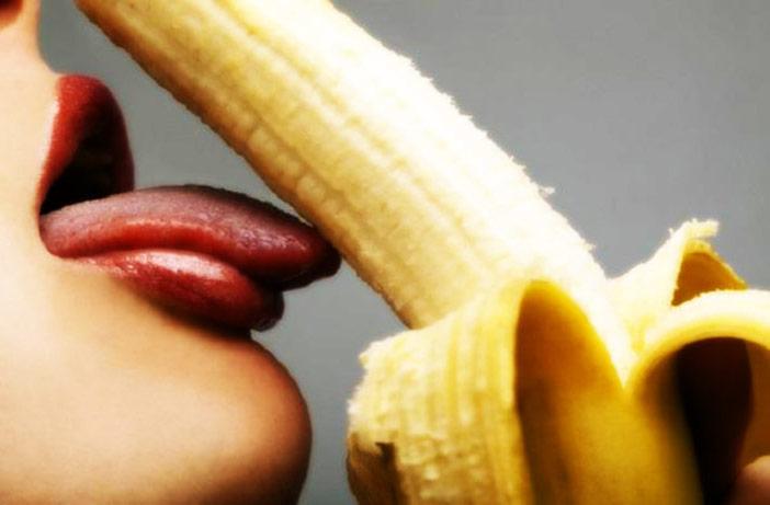 dicas-sexo-oral