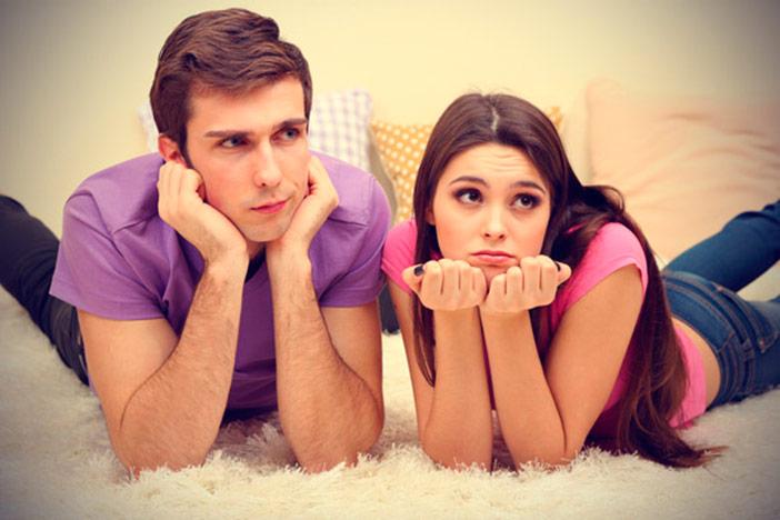 reflexões para você ter a respeito dos seus relacionamentos