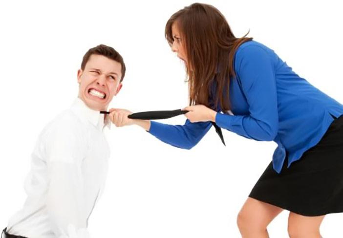 Minha mulher me traiu, impõe condições pra gente voltar e me esconde da família dela!