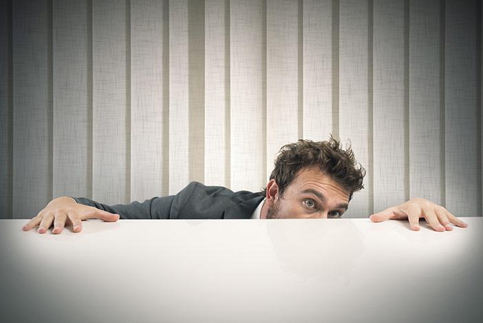 Descubra 10 coisas que os homens escondem das mulheres: