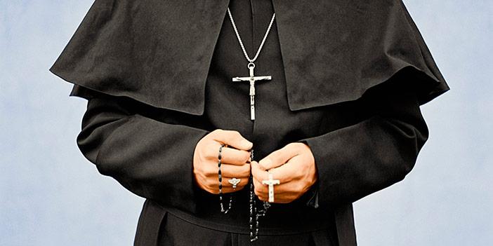 Relato de um ex-seminarista viciado em sexo e pornografia