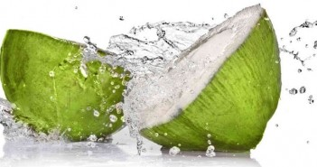 coco remedio natural
