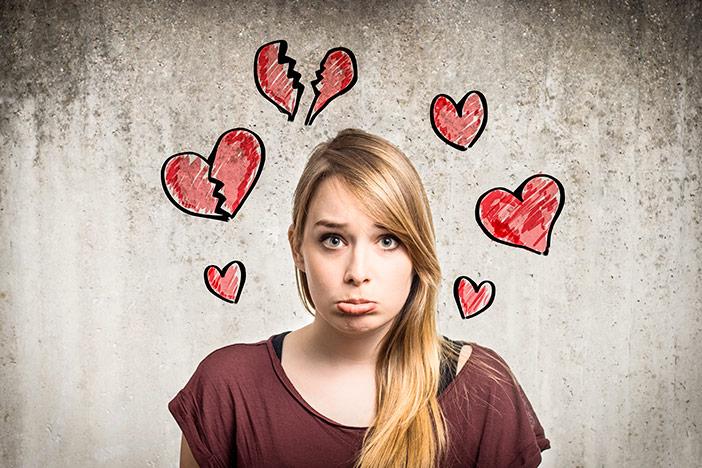 Levei meu namorado na casa do meu ex, ele achou que o trai e nunca mais confiou em mim!