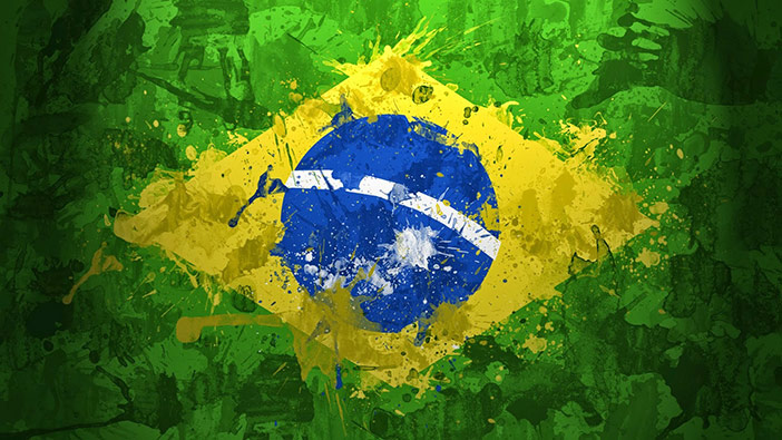 5 coisas que estão muito erradas no Brasil
