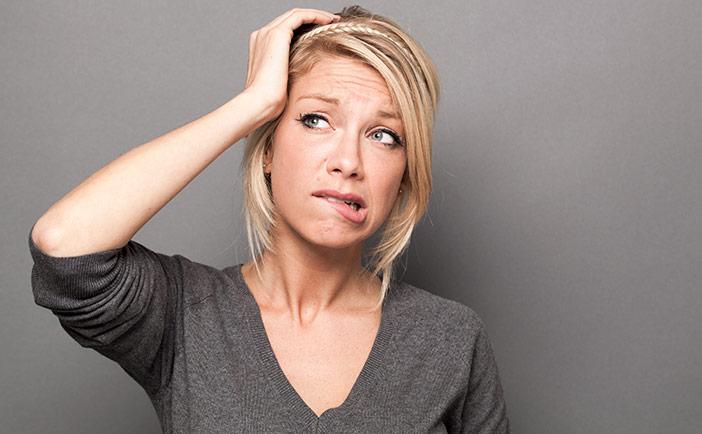Conto ou não conto pro meu marido que trai/fiz oral em outro?