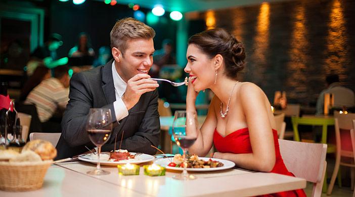 Comer vegetais deixa homens mais atraentes para as mulheres, diz pesquisa