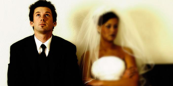 A família dela é do interior e quer que a gente case, mesmo sem grana nenhuma!