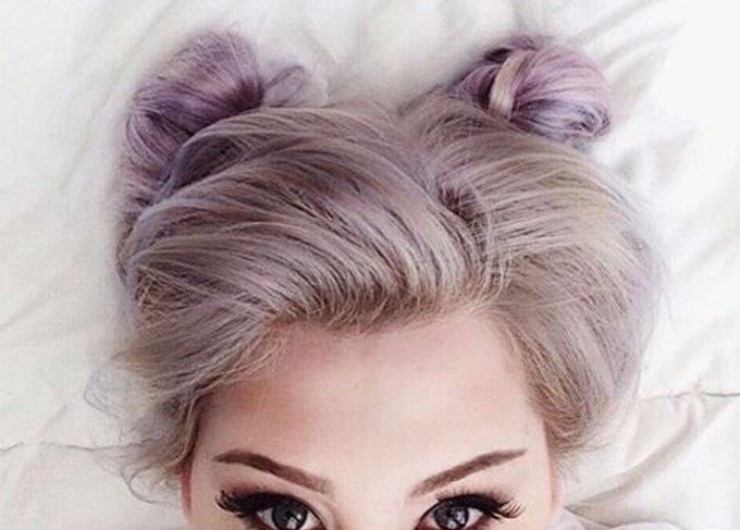 cabelo pra dormir