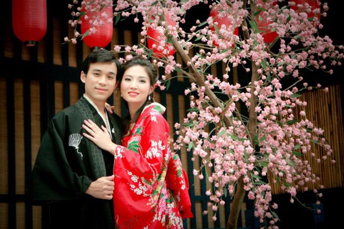 Curiosidades curiosas sobre os relacionamentos dos japoneses