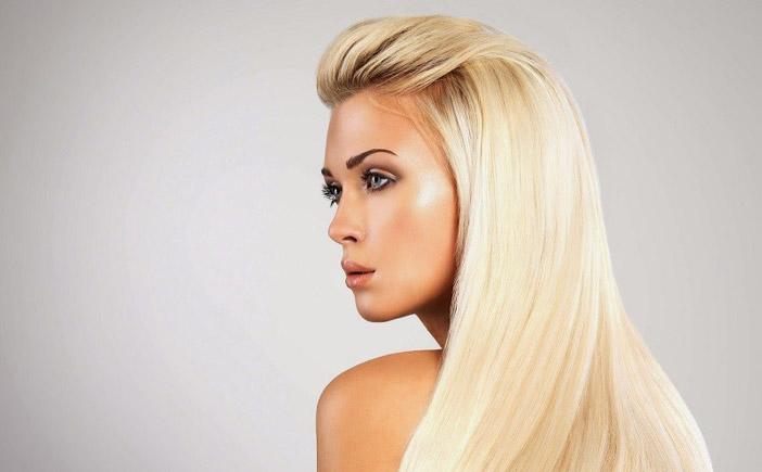 Mitos do cabelo oleoso