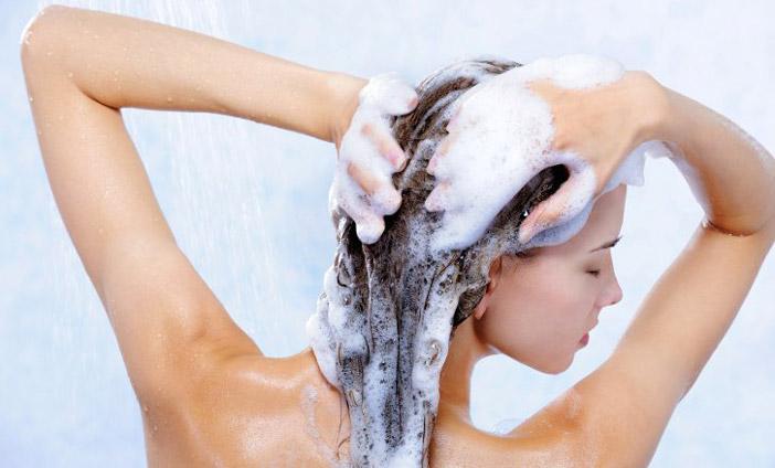 Pré-shampoo - o que é e como usar?