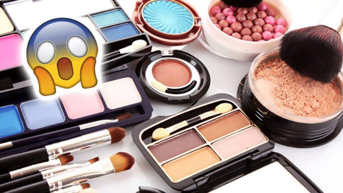 Como comprar maquiagens de 1 USD (um dólar) em sites gringos e trazer para o Brasil?