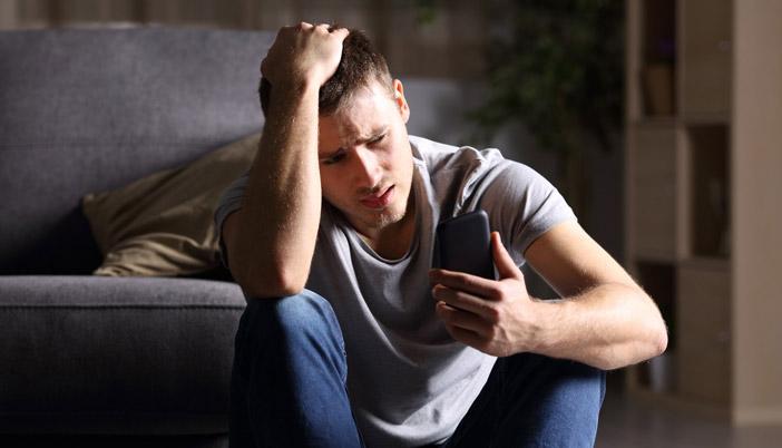 Como reconquistar minha ex