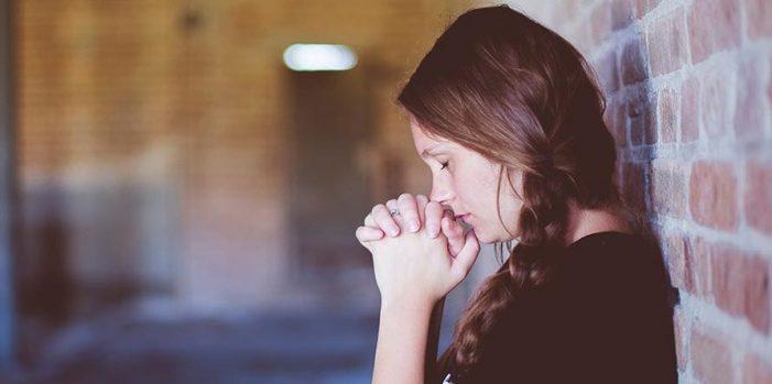 3 formas de você perdoar alguém e se perdoar