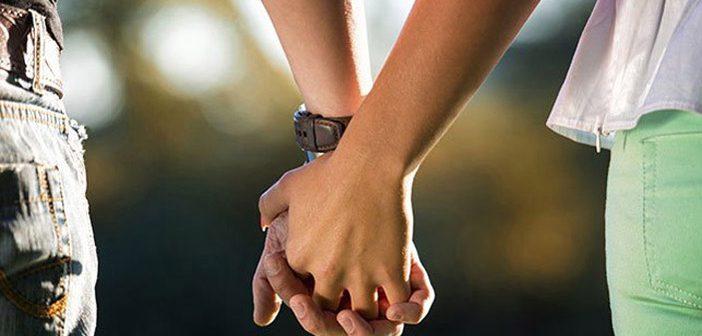 5 atitudes que podem melhorar seu relacionamento