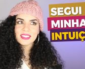 Novo Canal do Youtube!