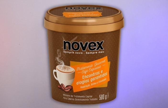 Novex Café Expresso